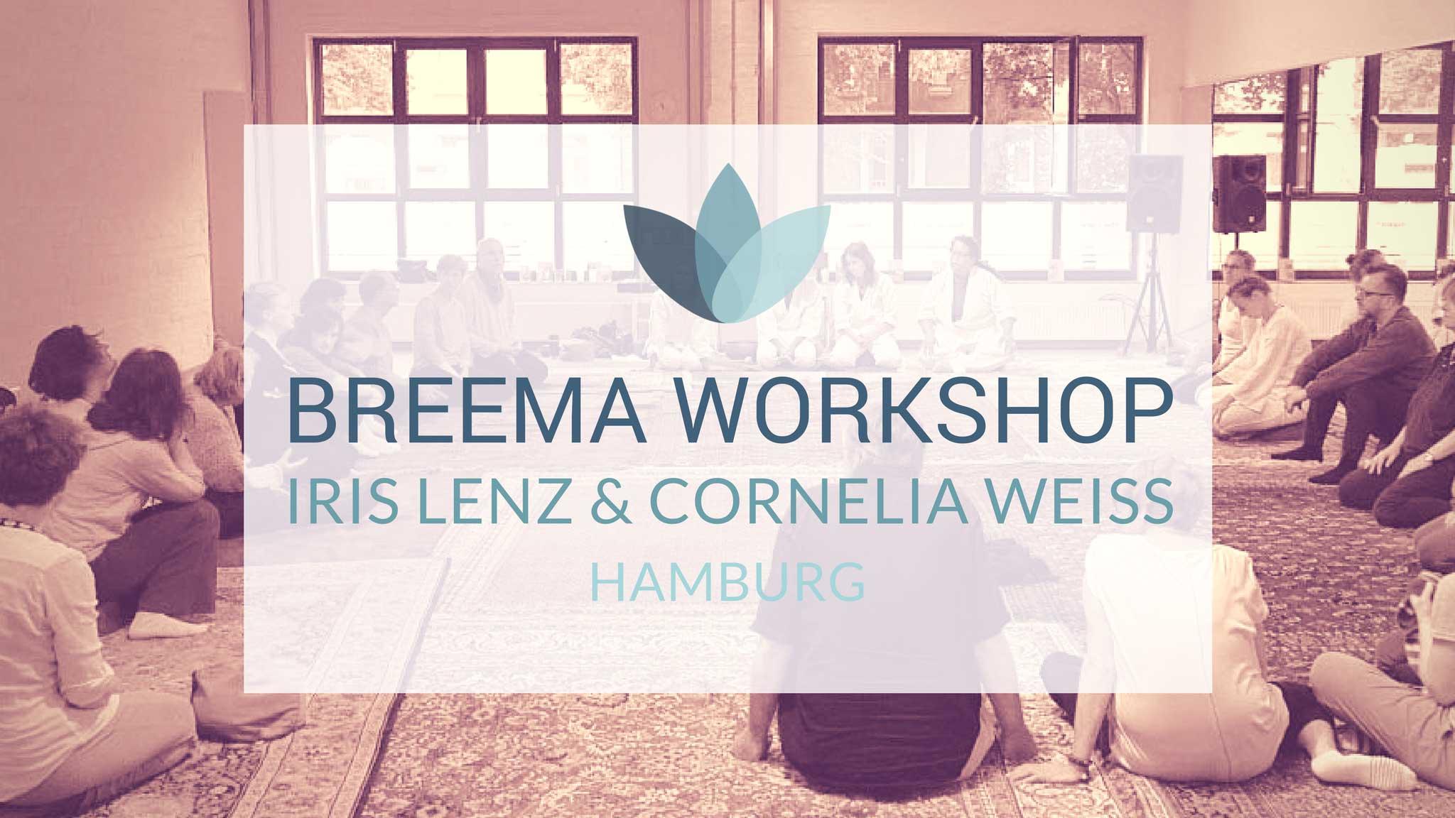 Breema-Workshop-Iris-Lenz-Movements-Januar-2018